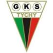 Hockey Poland GKS Tychy Watch Bytom v GKS Tychy Live