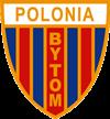 Hockey Poland HC Polonia Bytom Watch Bytom v GKS Tychy Live
