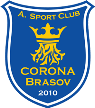Hockey Romania Corona Brasov Live streaming Corona Brasov v Miskolci Jegesmedvék hockey tv watch October 27, 2013