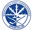 Hockey Romania HSC Csikszereda Live streaming HSC Csíkszereda v Corona Brasov tv watch 11/24/2013