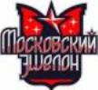Moskovskiy