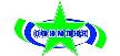 Hockey Russia Olympia Kirovo Chepetsk Olympia Kirovo Chepetsk – Kristall Berdsk, 05/09/2013 en vivo