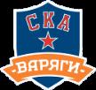SKA-Varyagi