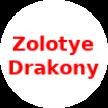 Zolotye