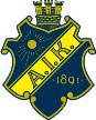 Hockey Sweden AIK Watch AIK   Djurgårdens IF hockey live streaming 17.03.2014