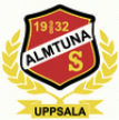 Hockey Sweden Almtuna IS Södertälje SK – Almtuna IS, 26/02/2014 en vivo