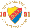 Hockey Sweden Djurgardens IF Watch Västerås HK v Djurgårdens SHL live streaming March 21, 2014