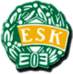 Enköpings