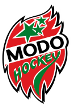 Hockey Sweden Modo Hockey Watch live Frölunda HC vs Modo Hockey Swedish Elitserien 10/13/2012