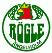 Hockey Sweden Rogle Rögle   Karlskrona HK Swedish Hockey Allsvenskan Live Stream October 25, 2013