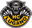Hockey Switzerland HC Lugano Live streaming HC Lugano   Lukko hockey tv watch 31.08.2013