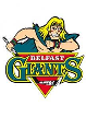 Hockey United Kingdom Belfast Giants Live streaming Coventry Blaze v Belfast Giants tv watch 1/20/2013