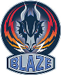 Hockey United Kingdom Coventry Blaze Live streaming Coventry Blaze v Belfast Giants tv watch 1/20/2013