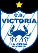 Honduras Victoria La Ceiba tv en vivo online Victoria La Ceiba vs Tijuana