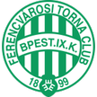 Ferencva'rosi TC