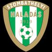 Szombathelyi Halada's