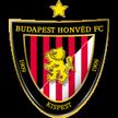 Budapest Honve'd FC