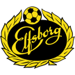 IF Elfsborg logo Live streaming Rynninge   Elfsborg Svenska Cupen tv watch 08.03.2014