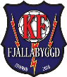 Fjallabyggðar