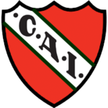 Independiente Live streaming Cerro Porteño v Independiente soccer
