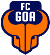 Live streaming Goa vs NorthEast United tv watch