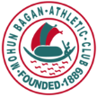 India Mohun Bagan Live streaming Mohun Bagan v United Sikkim tv watch 24.01.2013