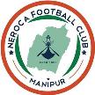 NEROCA