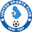 India Prayag United Dempo   Prayag United Live Stream