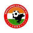 India Shillong Lajong Streaming live Churchill Brothers v Shillong Lajong  04.01.2013