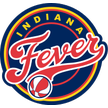 Indiana Fever Watch Indiana Fever   Tulsa Shock basketball livestream 23.06.2012
