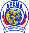 Indonesia Arema Malang Streaming live Persisam Putra vs Arema Indonesia  23.07.2013