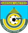 Indonesia Gresik Live streaming Gresik United   Persisam Putra Indonesia Super League tv watch 03.02.2013