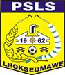 PSLS Lhokseumawe