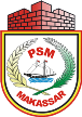 Indonesia PSM Makassar Watch Persibo Bojonegoro vs PSM Makassar soccer live stream March 03, 2013