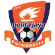 Indonesia Pelita Jaya Watch Pelita Jaya   Sriwijaya Indonesia Super League Live February 06, 2014