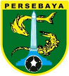 Indonesia Persebaya Surabaya Live streaming Arema Indonesia vs Persebaya Surabaya tv watch June 23, 2013