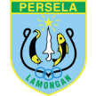 Indonesia Persela Lamongan Persela Lamongan vs Mitra Kukar Indonesia Super League Live Stream