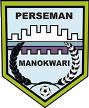 Perseman Manokwari