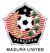 Indonesia Persepam Madura United Watch Persepam Madura United v Sriwijaya live stream 26.03.2013