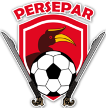 Indonesia Persepar Palangkaraya Live streaming Persebaya Surabaya v Persepar Palangkaraya tv watch 02.06.2013