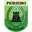 Indonesia Persibo Bojonegoro Watch Persibo Bojonegoro vs PSM Makassar soccer live stream March 03, 2013