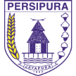 Indonesia Persipura Jayapura Live streaming Persipura Jayapura vs New Radiant tv watch