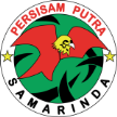 Indonesia Persisam Putra Live streaming Gresik United   Persisam Putra Indonesia Super League tv watch 03.02.2013