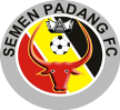 Indonesia Semen Padang Watch Semen Padang   Warriors AFC Cup live streaming March 05, 2013