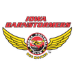 Iowa Barnstormers Watch Iowa Barnstormers v Spokane Shock Arena Football League livestream