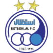 Iran Esteghlal TEH Live streaming Esteghlal v Persepolis Iran Pro League tv watch