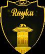 Rayka