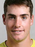 Isner John Watch John Isner v Janko Tipsarevic live streaming 31.07.2012