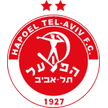 Israel Hapoel Tel Aviv Live streaming Pandurii Târgu Jiu   Hapoel Tel Aviv soccer tv watch August 01, 2013