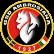 Ambrosiana